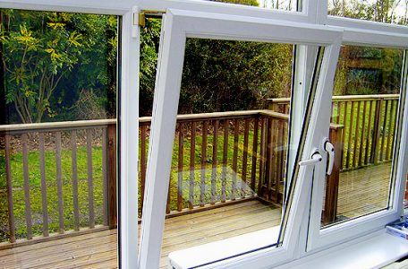 Find Double Glazing Prices To Compare