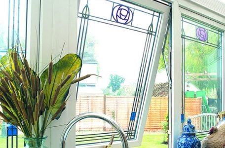 UPVC Casement Windows Fitted Prices