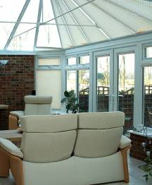 Conservatory Sales Leads Exclusive
